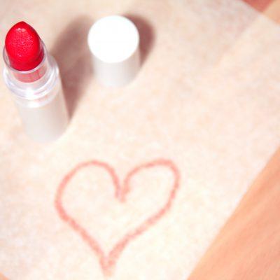 Kodėl tinklaraštis ir kodėl apie natūralias ir ekologiškas kosmetikos priemones?