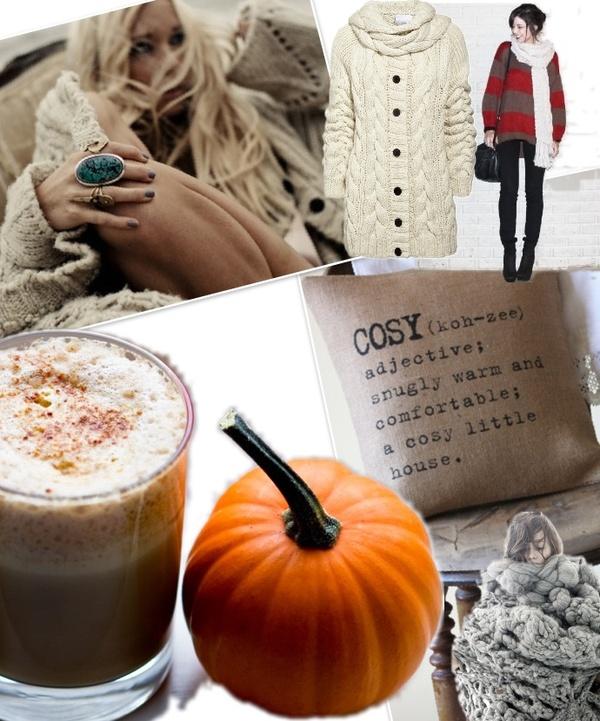 cosy-autumn
