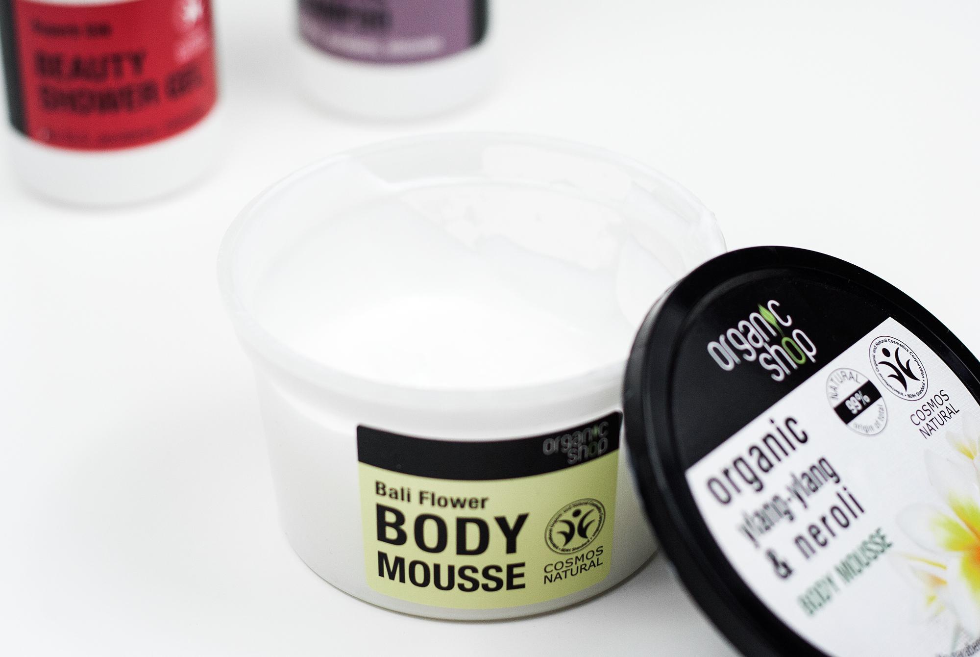organic shop pigi naturali kosmetika