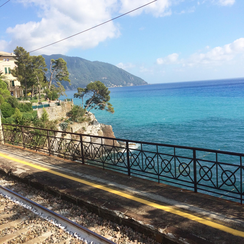 patarimai keliaujantiems Italijoje