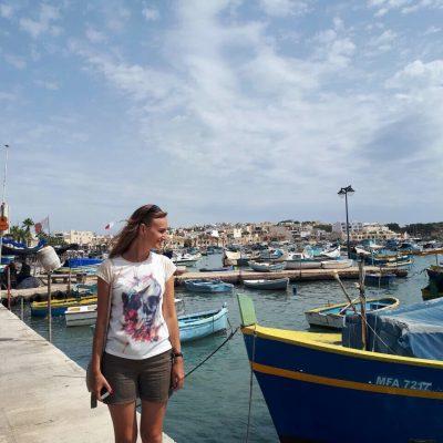 6 lengvo pakavimosi bei keliavimo ypatumai